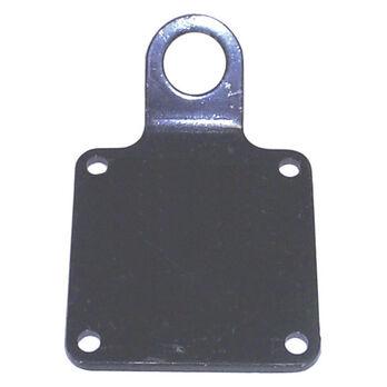 Sierra End Plate For Mercury Marine Engine, Sierra Part #18-5021