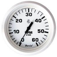 Marine Tachometer Gauge | Overton's