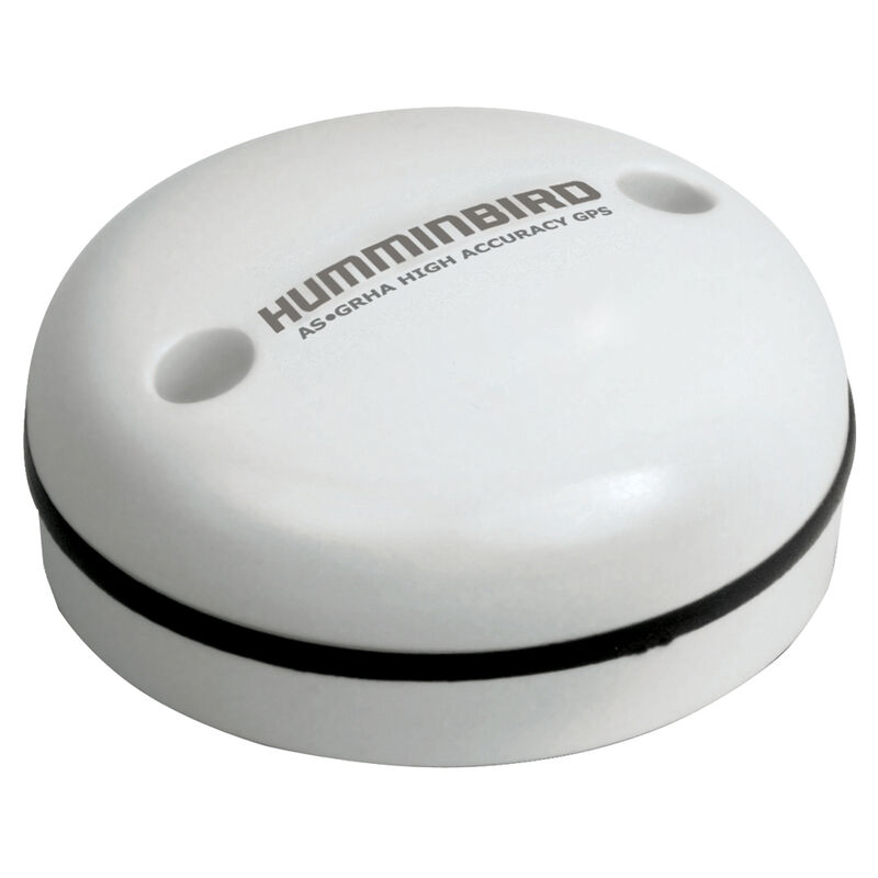Humminbird AS GRP GPS Antenna image number 1