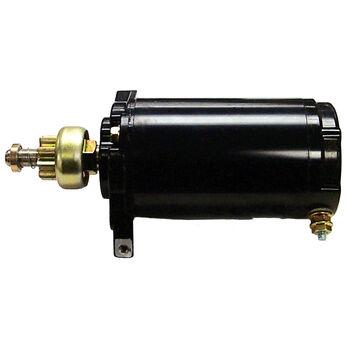 Sierra Outboard Starter For Mercury Marine Engine, Sierra Part #18-5601