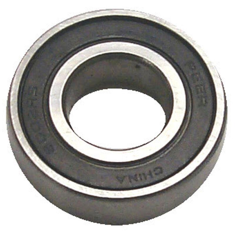 Sierra Distributor Rotor Shaft Bearing For Mercury Marine, Sierra Part #18-1152 image number 1