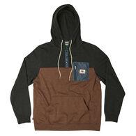 HippyTree Men's Flagstaff Pullover Hoodie