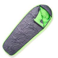 The Worm 30°F Stretch Sleeping Bag