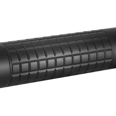 MAGLITE ML300LX D-Cell LED Flashlight, 2D