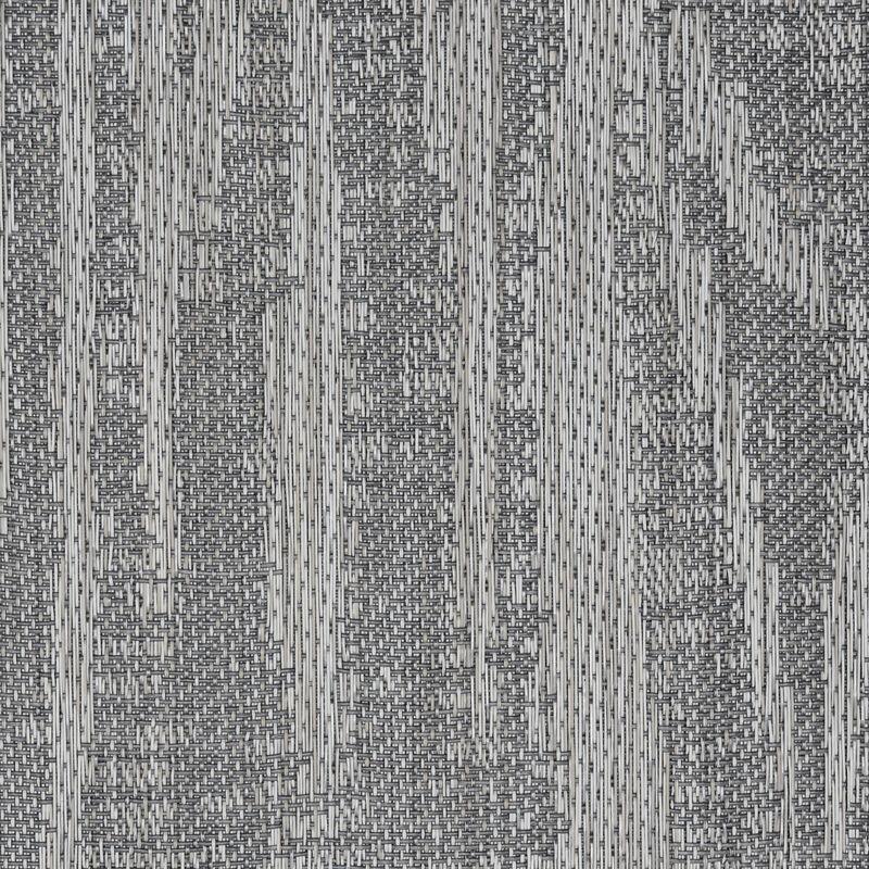 North River SupremeVinyl Flooring, Natural Weave image number 2