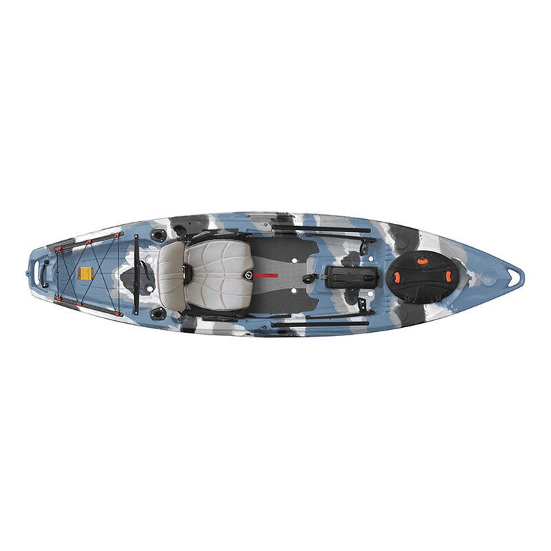 Lure 11.5  Fishing Kayak image number 11