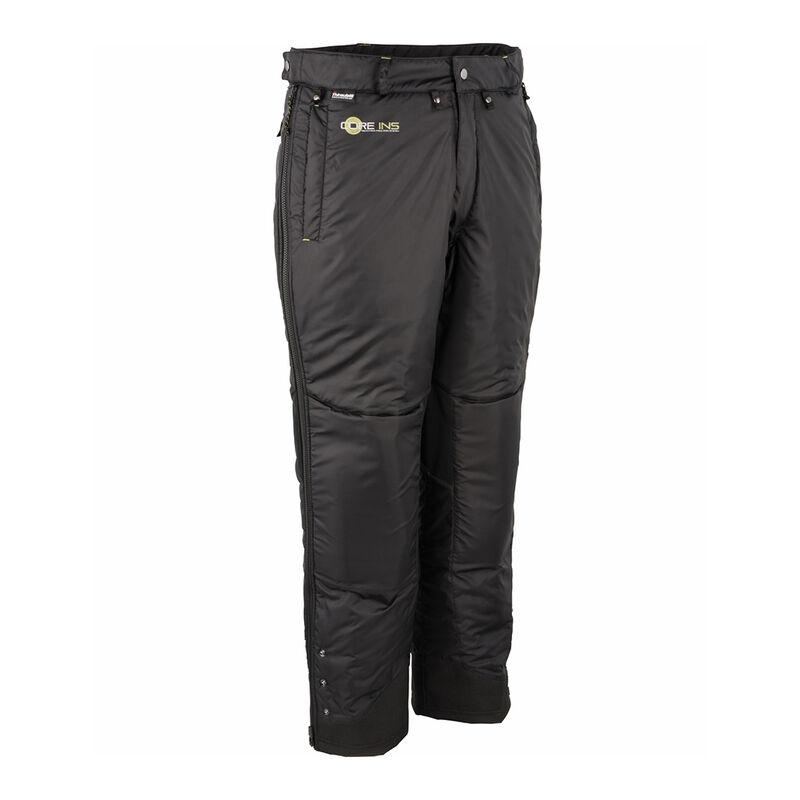 Hodgman Core INS Bib Liner Pant image number 2