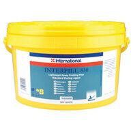 Interfill 830 Lightweight Fairing Compound, Standard Cure, 2 Gallons