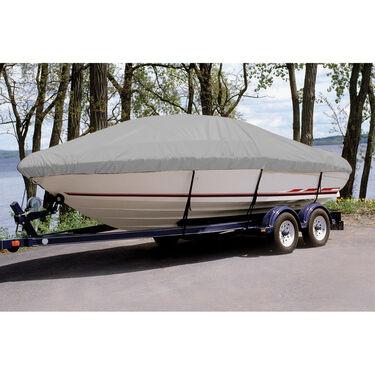 Trailerite Ultima Boat Cover For Sea Ray 170/180 BR/180 Closed Bow I/O