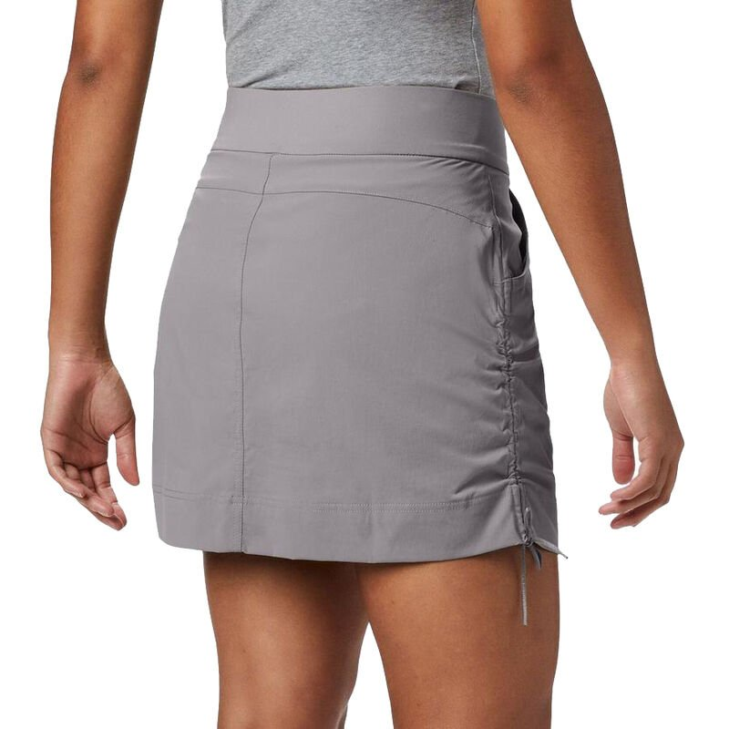 Columbia Women's Anytime Casual Skort image number 4