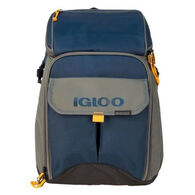 Igloo Outdoorsman Gizmo 32-Can Backpack