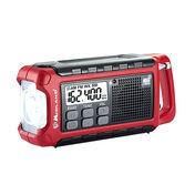 Midland ER200 Emergency Crank Radio