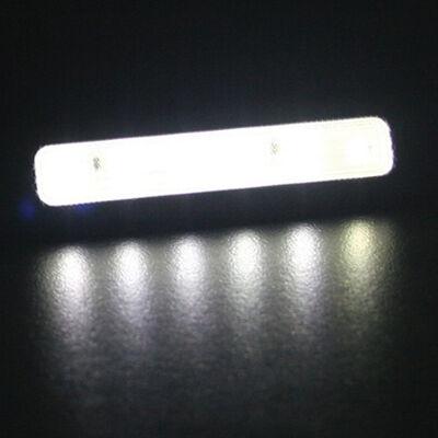 MarineFX LED Marker Light, Red