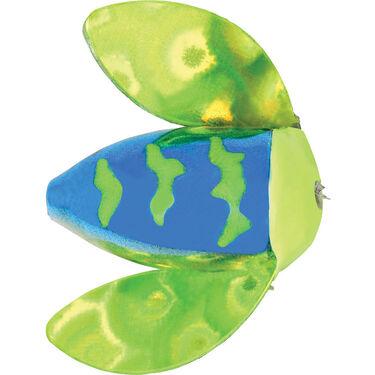 Yakima Spin-N-Glow