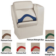 Toonmate Premium Lean-Back Lounge Seats