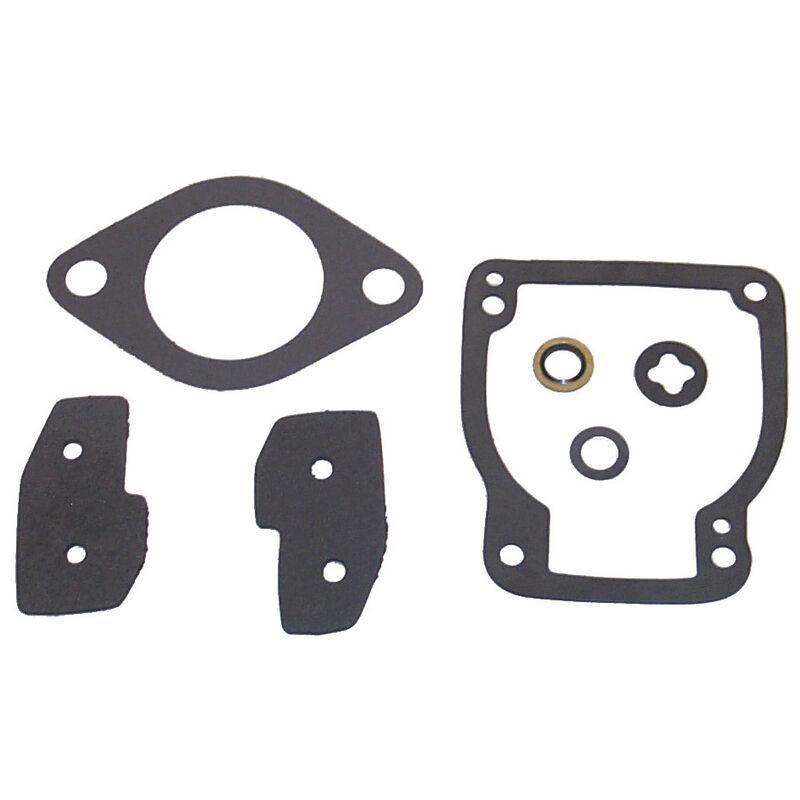 Sierra Carburetor Kit For Mercury Marine Engine, Sierra Part #18-7211-1 image number 1