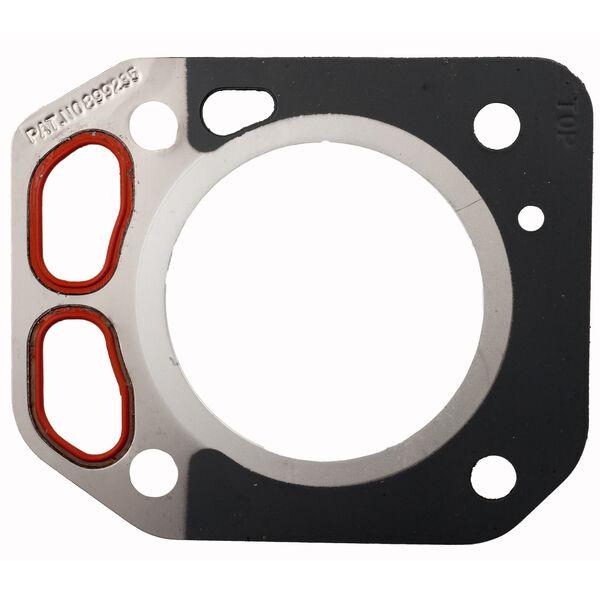 Sierra Head Gasket For Yanmar Engine, Sierra Part #18-55600