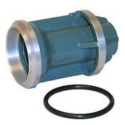 Sierra Carrier Bearing For Yamaha Engine, Sierra Part #18-2773