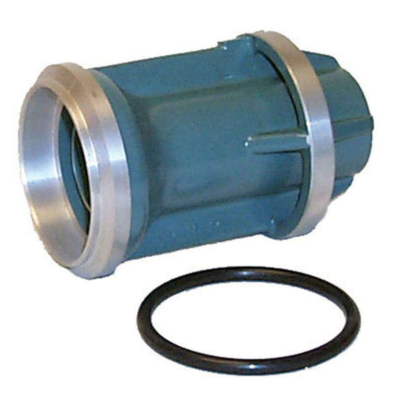 Sierra Carrier Bearing For Yamaha Engine, Sierra Part #18-2773 image number 1