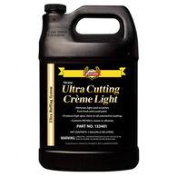Ultra Cutting Creme Light - Gallon