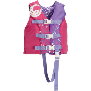 Connelly Child Nylon Life Jacket