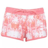 Salt Life Women's Oasis Short