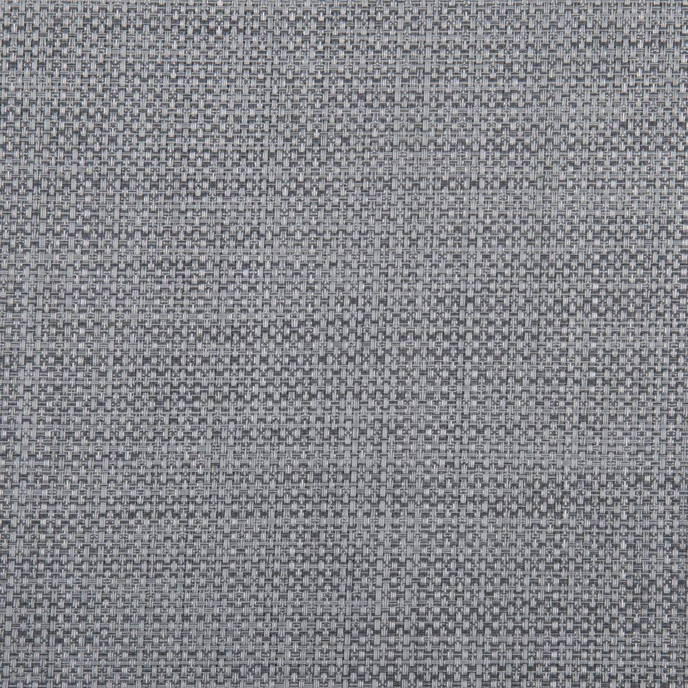 Lancer Textures Woven Vinyl Flooring, 8 5' wide