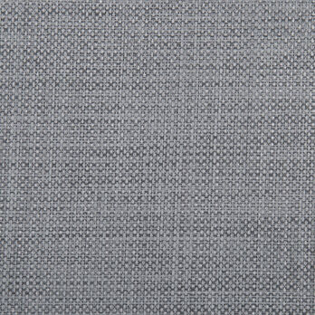 Lancer Textures Woven Vinyl Flooring, 8.5' wide