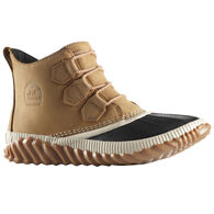 Sorel Women's Out 'N About Plus Boot