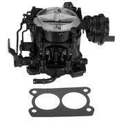 Sierra Remanufactured Carburetor Mercruiser, Sierra Part 18-7639