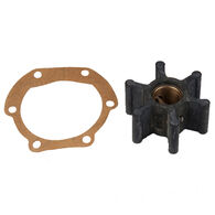 Sierra Impeller Kit, Sierra Part #23-3307