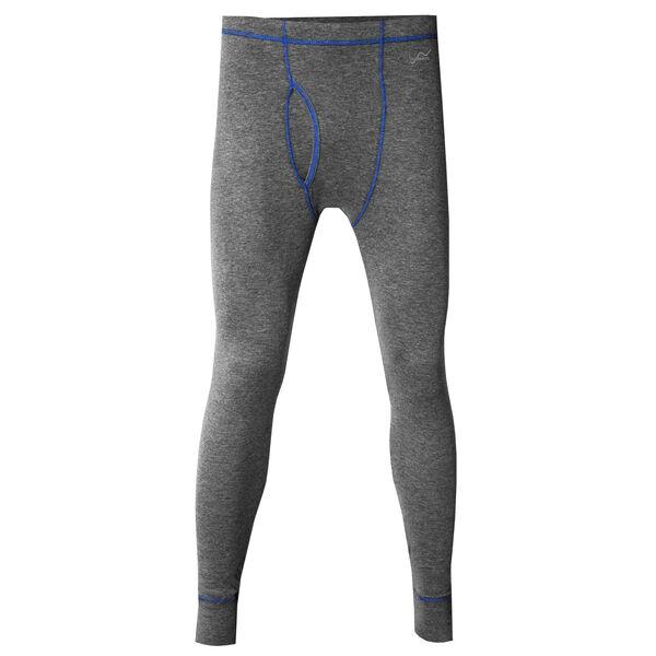 Watson's Men's Double Layer Pant
