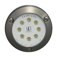 Lumitec SeaBlaze 3 Underwater LED Light