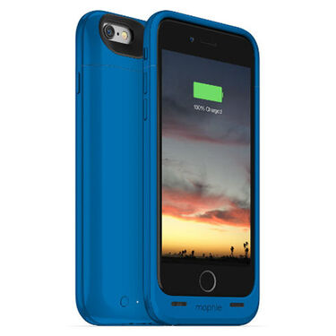 Mophie iPhone 6 Juice Pack Air