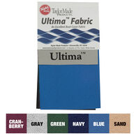 Ultima Solution-Dyed Polyester Fabric Sample Card