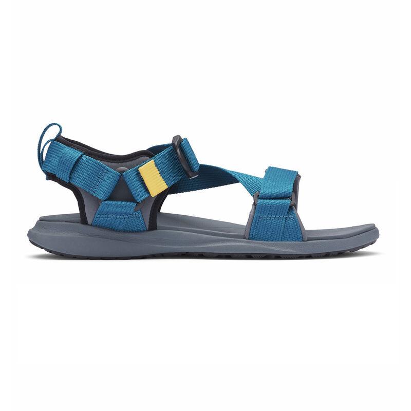 Columbia Men's Sandal image number 1