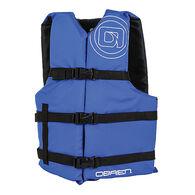 O'Brien Universal Life Jacket, 4-Pack