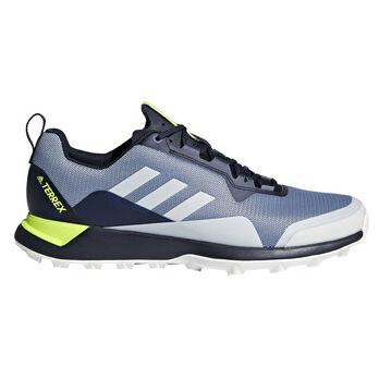 adidas Men's Terrex CMTK Trail Running Shoe