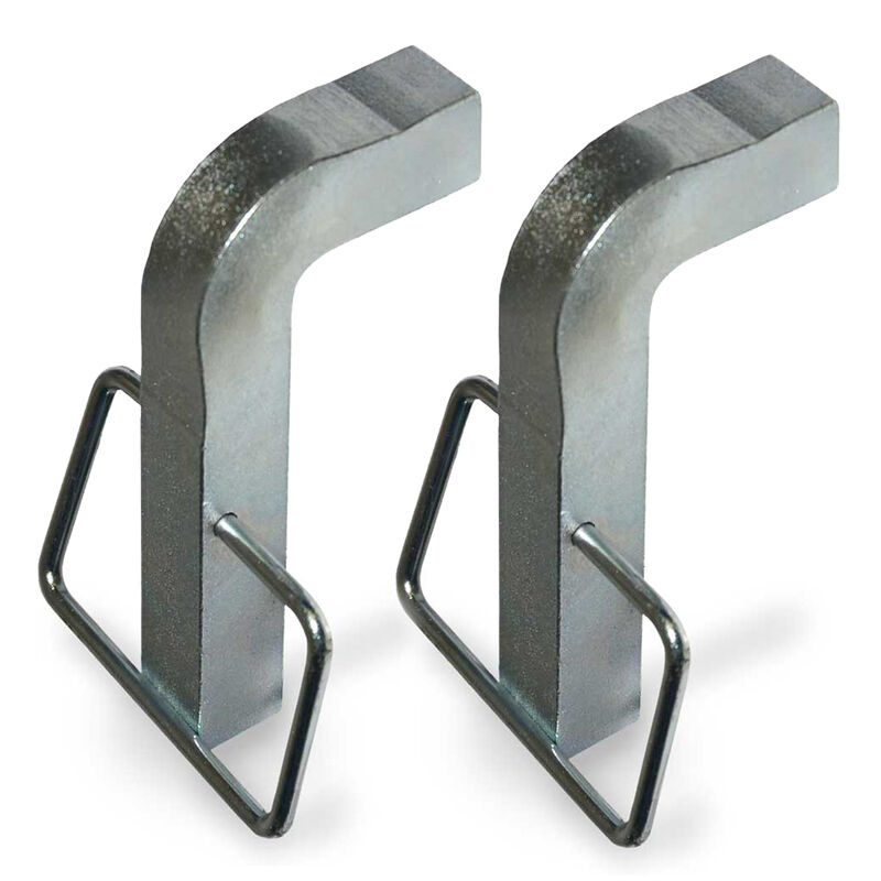 Snap L-Pin for Equal-i-zer Hitch, 2-Pack image number 1