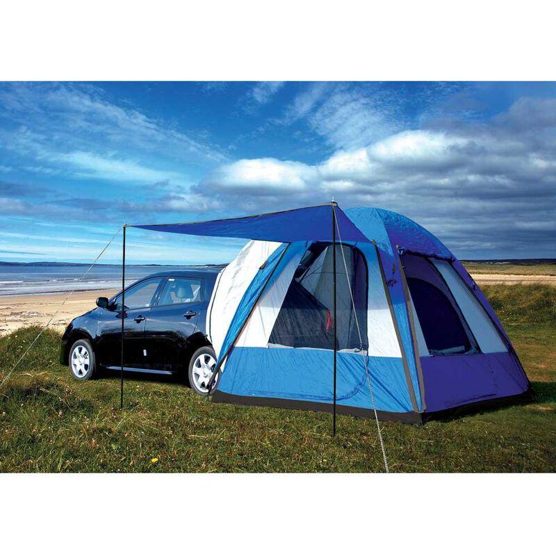 Napier Sportz Dome-To-Go Tent 86000 image number 1