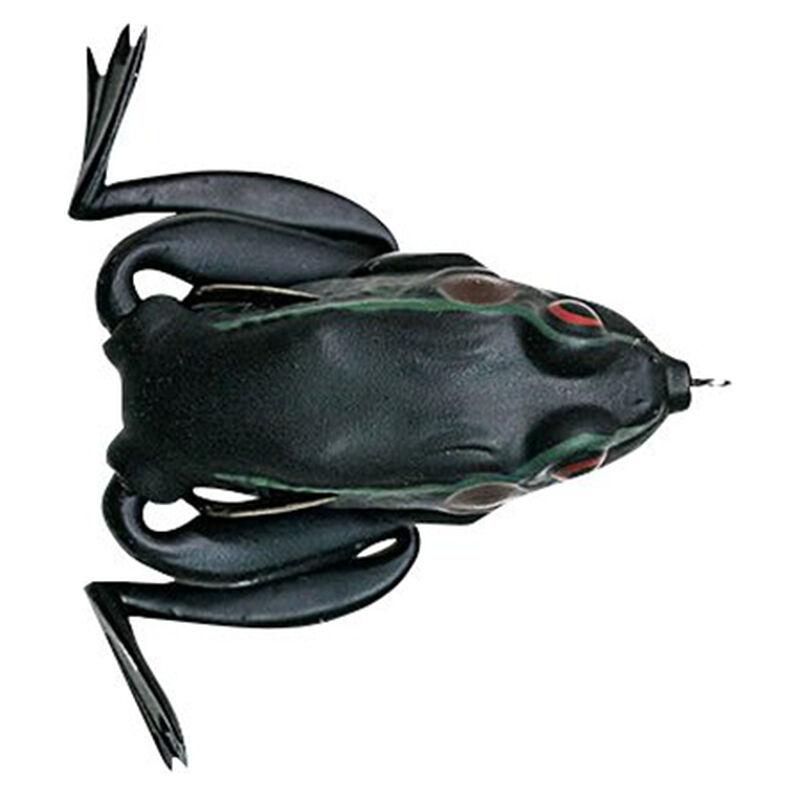Lunkerhunt Lunker Frog image number 6