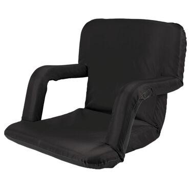 Ventura Seat Portable Recliner Chair