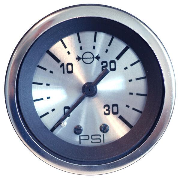 """Sierra 2"""" Sterling Water Pressure Kit"""