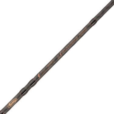 Berkley Lightning Rod Casting