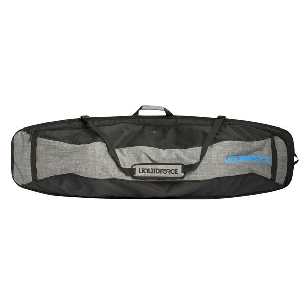 Liquid Force Day Tripper Packup Wakeboard Bag