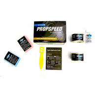 Propspeed 200mL Foul Release System Kit