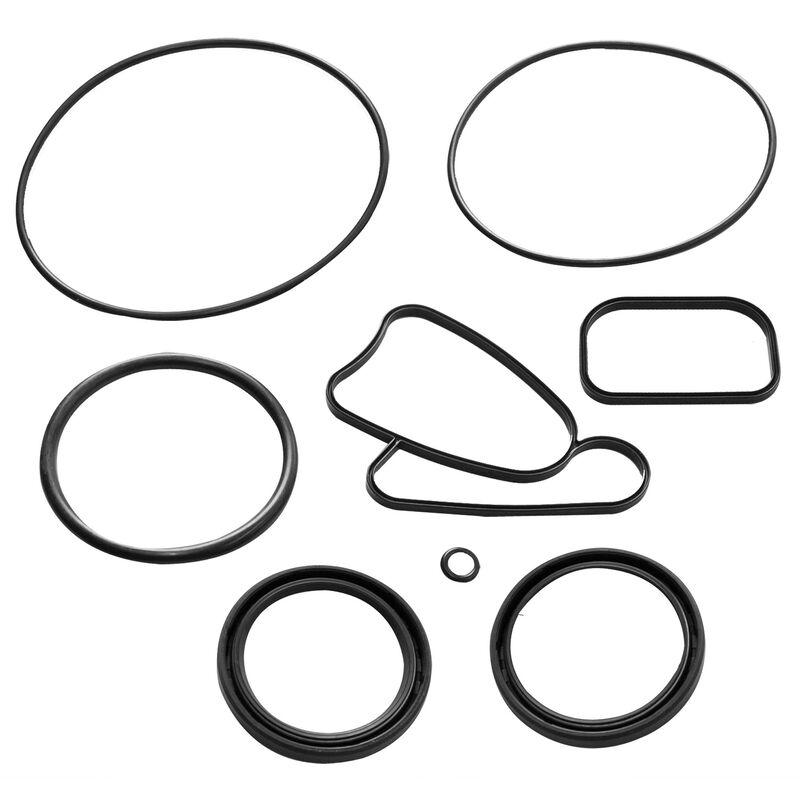 Sierra DPS-A Lower Unit Seal Kit For Volvo Engine, Sierra Part #18-2584 image number 1