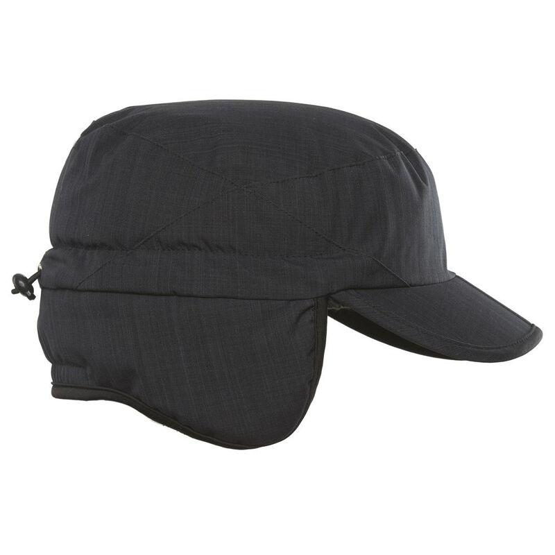 CTR Men's Headwall Spire Cap image number 2