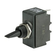BEP Marine SPDT Toggle Switch