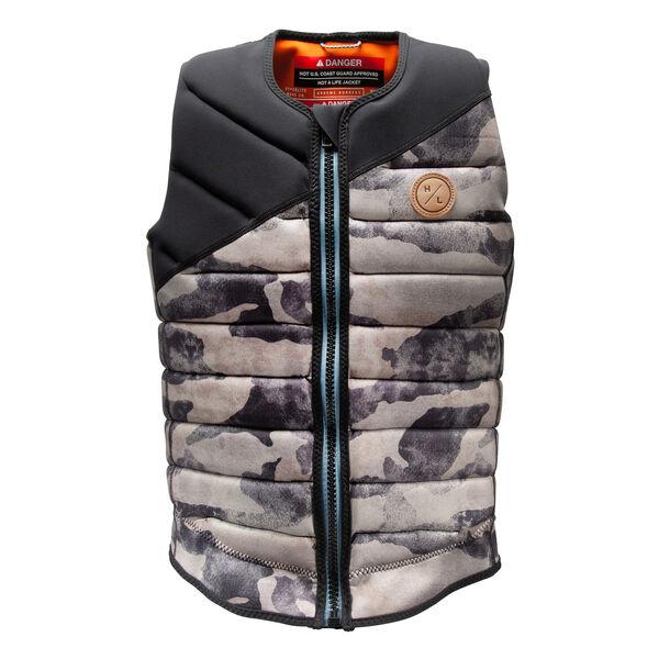 Hyperlite Wishbone Competition Life Jacket